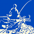 Fira del Pescador de Roda de Ter