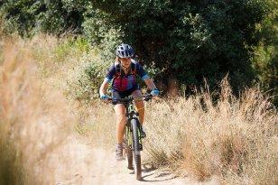 La Garriga - Senderisme i rutes BTT a l'entorn natural (Foto: Anna Mas fotografia)