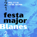 Festa Major de Blanes