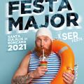 Festa Major de Santa Eulàlia de Ronçana