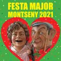 Festa Major de Montseny
