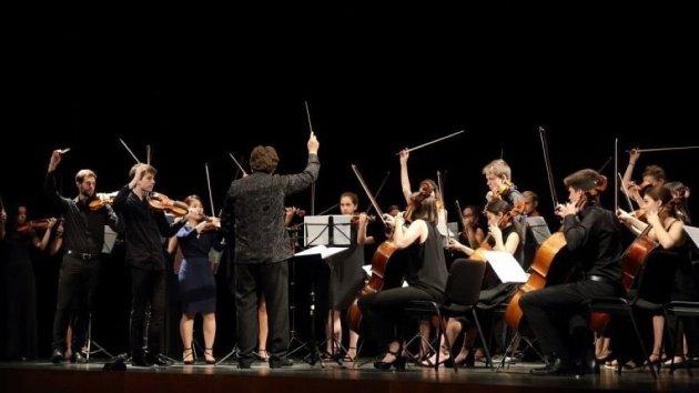 Solsona - AIMS Festival (Foto: www.aims.cat)