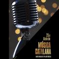 Cicle de Música Catalana a Santa Maria de Palautordera