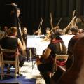 Festival de Música del Baix Penedès a Calafell