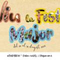 Festa Major de Palau-solità i Plegamans