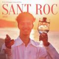 Festa Major de Sant Roc a Arenys de Mar
