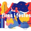 Fires i Festes a Sant Sadurní d'Anoia