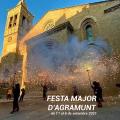 Festa Major d'Agramunt