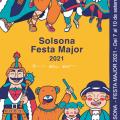 Festa Major de Solsona