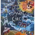 Festivalet de Circ de Manresa