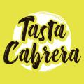 Cursa dels Salts d'Aigua i Fira Tasta Cabrera a Cabrera d'Anoia