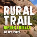 Rural Trail a Bigues i Riells
