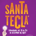 Festes de Santa Tecla, la festa major de Tarragona