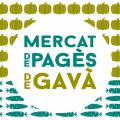El Mercat de Pagès de Gavà