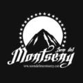 10è Aniversari Som del Montseny. Sant Esteve de Palautordera