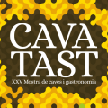 Cavatast, mostra de caves i gastronomia a Sant Sadurní d'Anoia