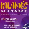 Palamós Gastronòmic