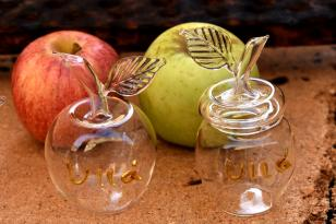 Ullà - Fira de la Poma
