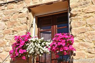 Montoliu de Lleida - Nucli històric