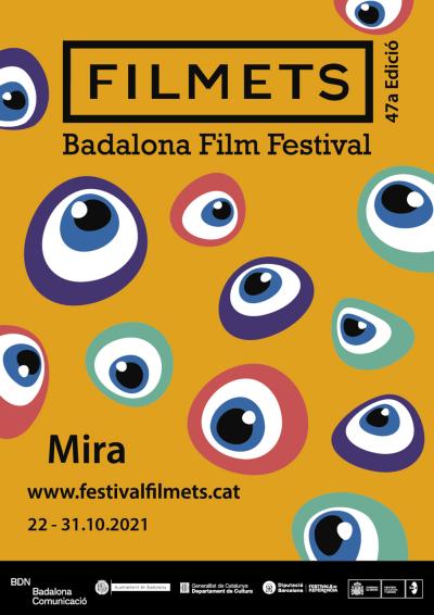 Badalona - Filmets