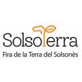 Solsoterra, la Fira de la Terra del Solsonès