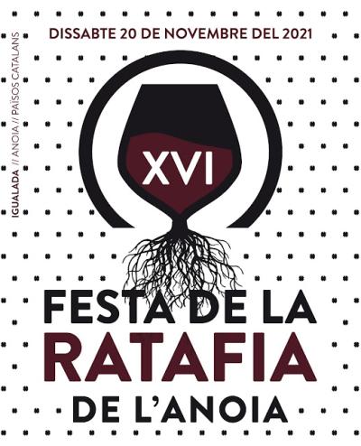 Igualada - Festa de la Ratafia de l'Anoia