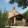 L'ermita de Sant Antoni