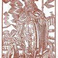 Festa de Sant Roc de Vilagrassa