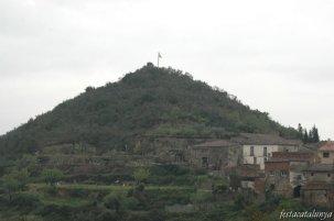 Collbató - Castell de Collbató