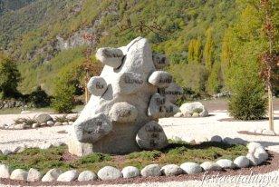 Vall de Boí, La - Barruera