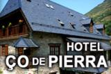 Betren - Anunci Hotel ço de Pierra