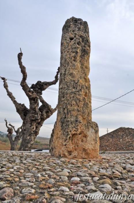 Mil liari rom fires festes oci i llocs per visitar - Tiempo la bisbal del penedes ...