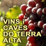Vins i Caves DO Terra Alta