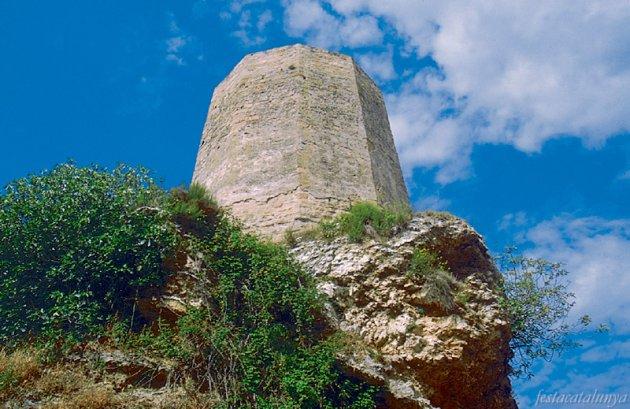 �dena - Castell