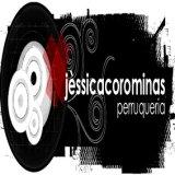Manresa - Jèssica Corominas Perruqueria