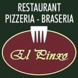 Vendrell, El - Restaurant El Pinxo