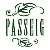 Manresa - Restaurant Passeig