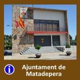 Matadepera - Ajuntament