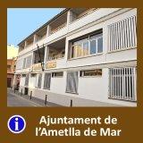 Ametlla de Mar, L´ - Ajuntament