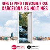Diputació Barcelona (tots els portals) 2016