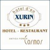 Cardedeu - Hotel d\'en Xurin