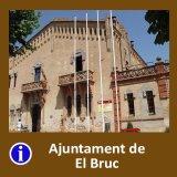El Bruc - Ajuntament