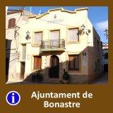 Bonastre - Ajuntament