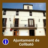 Collbató - Ajuntament