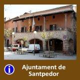 Santpedor - Ajuntament