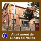 Llinars del Vallès - Ajuntament