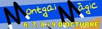 Montgai M�gic 2016