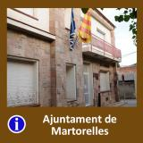 Martorelles - Ajuntament