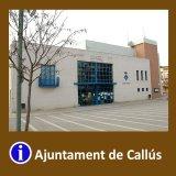 Callús - Ajuntament