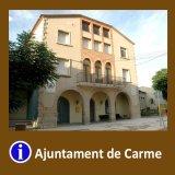 Carme- Ajuntament